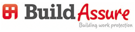 Build Assure Master Logo