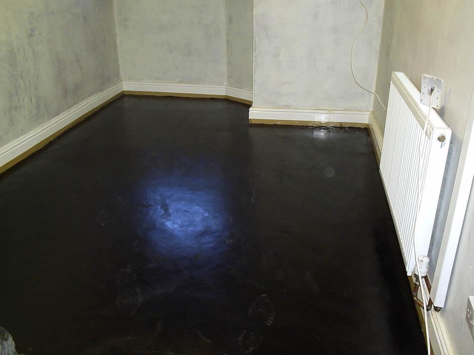 Alpha Asphalt Specialist Roofing Amp Flooring